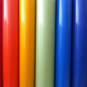 Пленки ПВХ, LDPE, LLDPE, HDPE