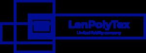 ЛенПолиТекс