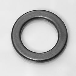 кольцо-серия-RK