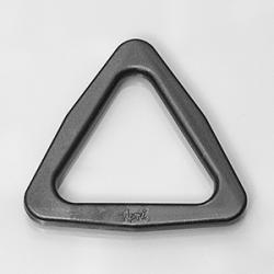 треугольник-серия-TA