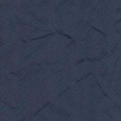 48254.200x200